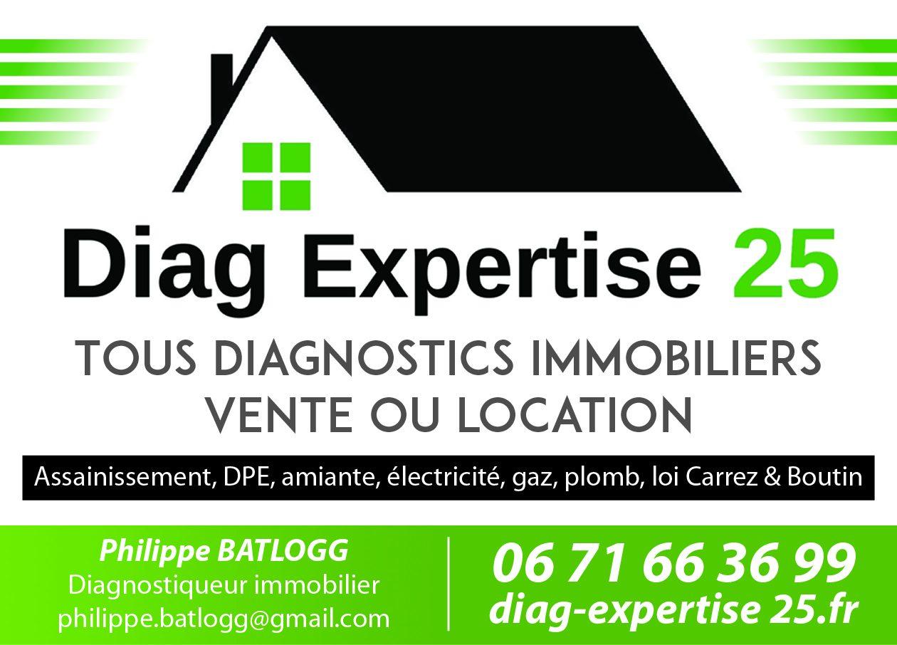 diag-expertise25.fr